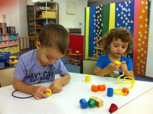 2 Au-Pays-des-Sakuras-Atelier-Educatif-Francophone-Tokyo3-300x224